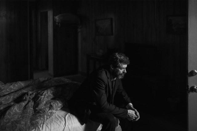 Logan-Noir-sad-bed