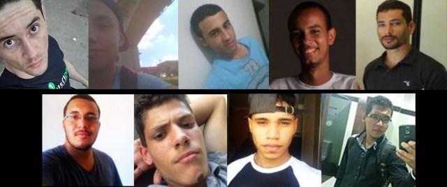 herois-do-game-brasileiro