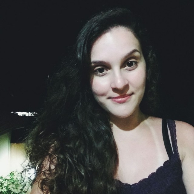 marina_nogueirao