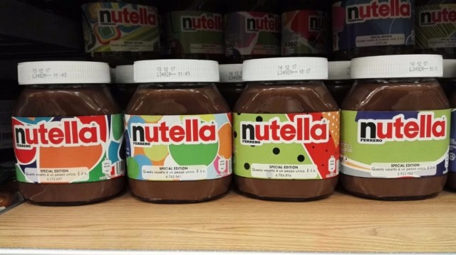 nutella-used-the-algorithm-to-make-seven-million-jars-with-a-unique-pattern-1