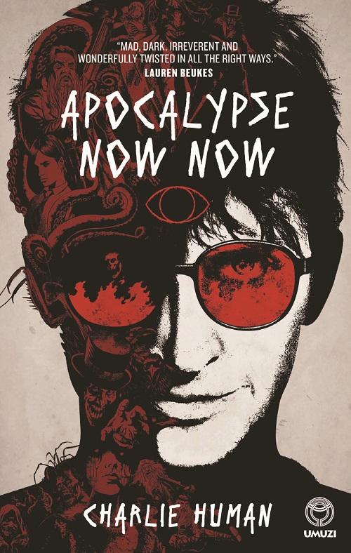 ApocalypseNowNow