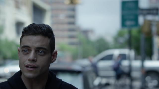 4-Unbelievable-Ways-Directing-Styles-Improve-Story-Mr.-Robot-Framing-and-Composition