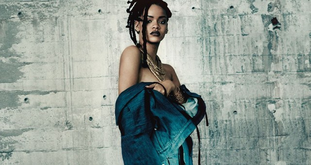 rihanna-for-i-d-magazine-2015-rihanna-38107720-1440-900