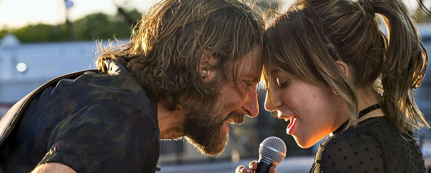 A Star Is Born: Estréia de Bradley Cooper como diretor