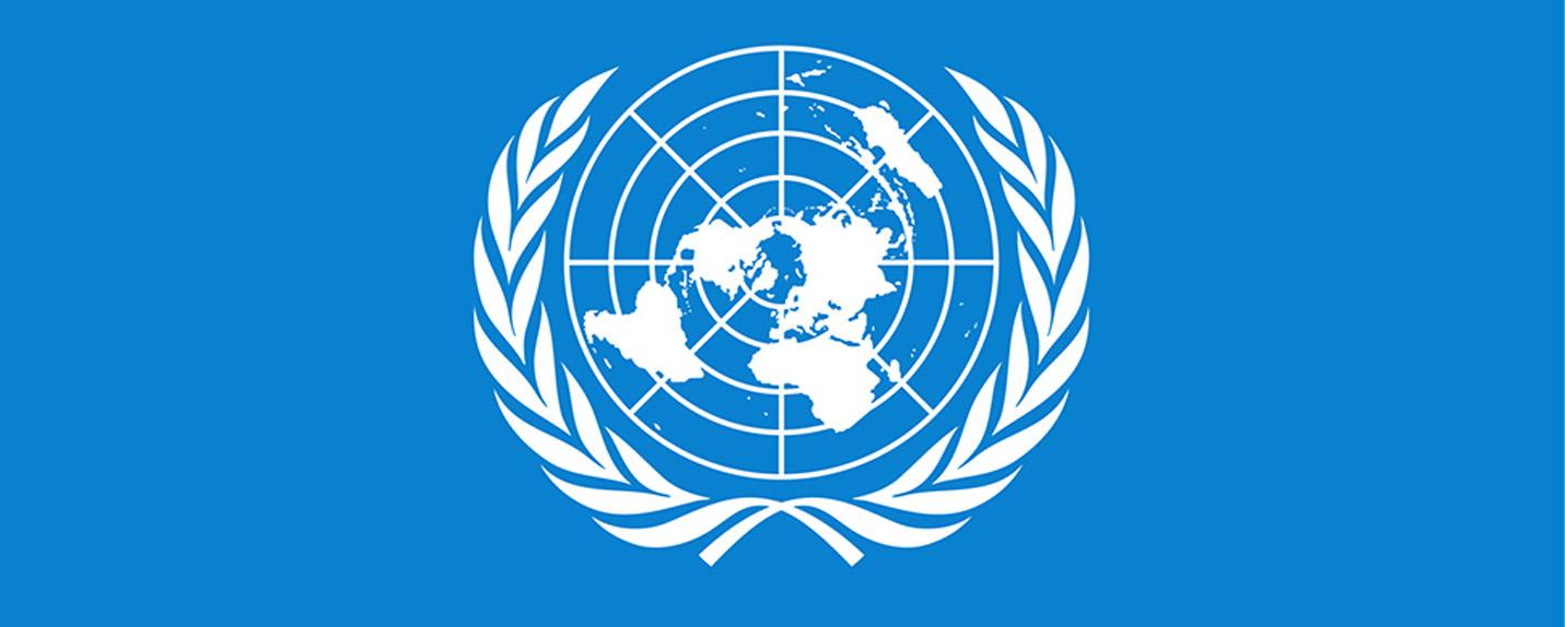 ONU convoca todas as mentes criativas contra o COVID-19