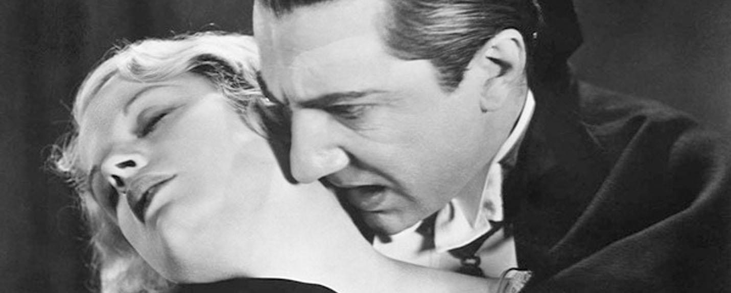 De Bram Stoker a Stephanie Meyer: a representação dos vampiros na cultura pop