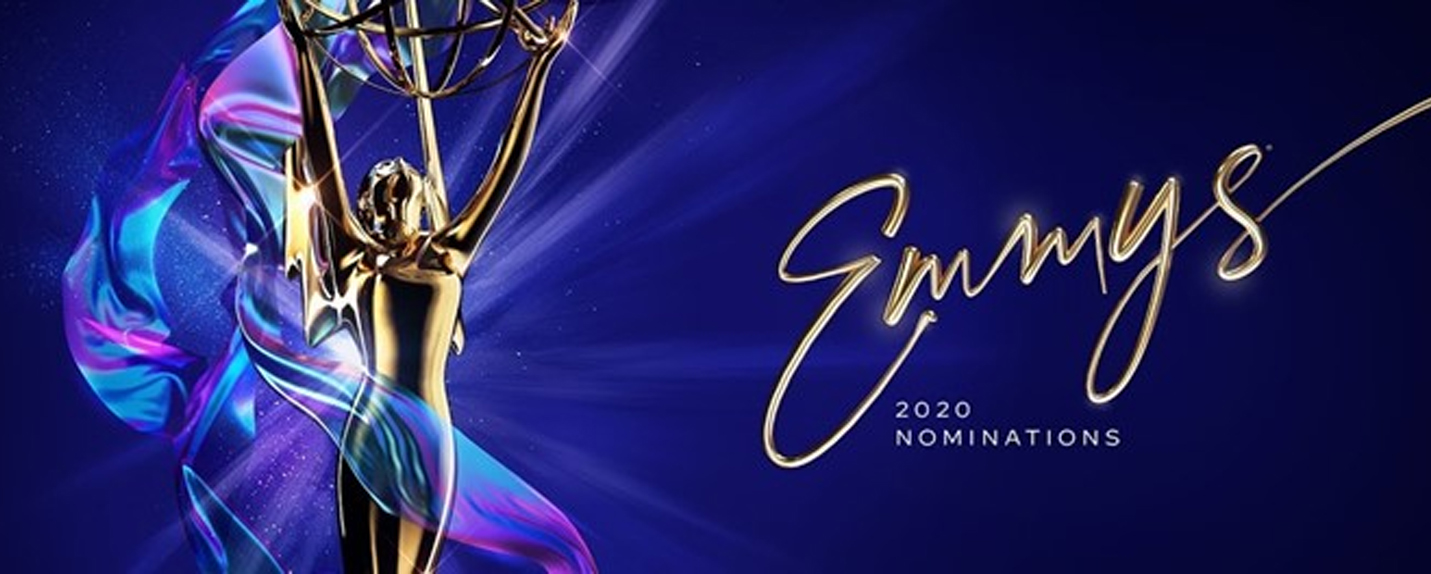 Os destaques do Emmy 2020