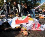 Ankara-Turquia-atentado-manifestacion_MDSVID20151010_0011_43