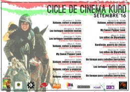 cicle-de-cinema-Kurd-pàgina001-1