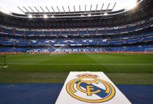 Photo of بفيديو تاريخي.. ريال مدريد يحتفل بمرور 119 عامًا على تأسيسه