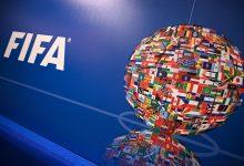 Photo of فيفا يحدد موعد كأس العرب بمشاركة كافة المنتخبات العربية في قطر