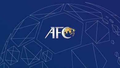 Photo of رسميًا.. الاتحاد الآسيوي يعلن إقصاء نادي من دوري أبطال آسيا