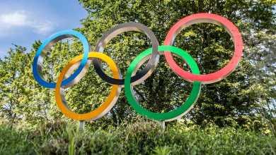 Photo of رسمياً .. الإعلان عن الكرة الخاصة بدورة الألعاب الأوليمبية طوكيو 2021