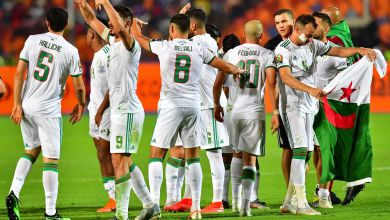 Photo of في مثل هذا اليوم .. المنتخب الجزائري يحقق كأس الأمم الأفريقية