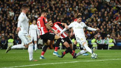 Photo of أتلتيكو مدريد يعلن رحيل لاعبه إلى صفوف باير ليفركوزن