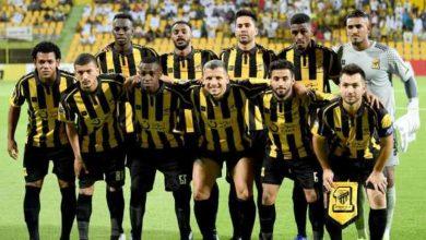 Photo of الاتحاد يسير على نهج الأهلي ويقرر فسخ عقده مع S-Team