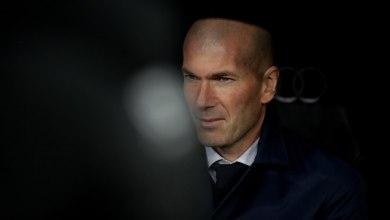 Photo of تغييرات بالجملة في تشكيل ريال مدريد المتوقع أمام قادش