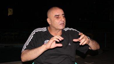 Photo of عاجل.. وفاة عزمي مجاهد متأثرًا بإصابته بفيروس كورونا