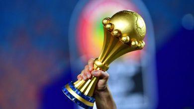 Photo of كاف يعلق على أزمة اختفاء كأس الأمم من مقر اتحاد الكرة المصري