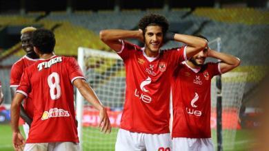 Photo of سبب تعثر صفقتي الزمالك مع أحمد الشيخ وعلى غزال