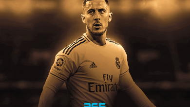 Photo of مبلغ خرافي .. كم يجني هازارد مقابل كل دقيقة بقميص ريال مدريد؟