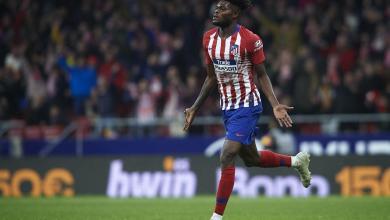 Photo of رسميًا – بارتي إلى آرسنال ولاعب الجانرز ينتقل إلى أتلتيكو مدريد