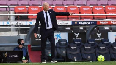 Photo of خطة ريال مدريد للتجسس على نجم سوسيداد