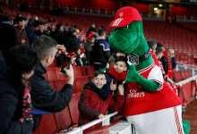 Photo of رسميًا – ليفربول وأرسنال يحددان موعد عودة الجماهير للملاعب
