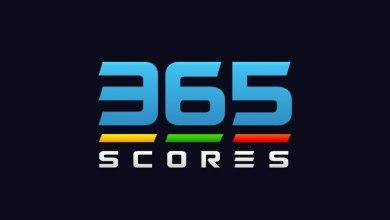 Photo of عطل في تطبيق 365Scores – تحديث