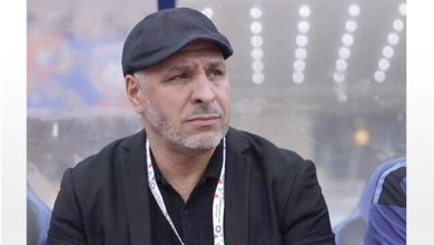 Photo of فيديو – مدرب ضمك يثير الرعب بعد سقوطه في مباراة الشباب