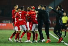 Photo of رسميًا .. الأهلي يعلن تمديد عقد نجمي الفريق