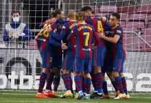 Photo of برشلونة يستعد لإعلان أول صفقاته الأسبوع المقبل