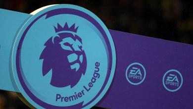 Photo of رسميًا – تأجيل مباراة جديدة في الدوري الإنجليزي