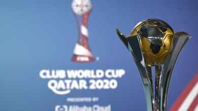 Photo of تعرف على خصم الأهلي – الإعلان رسميًا عن نتائج قرعة كأس العالم للأندية