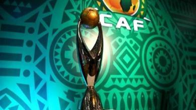 Photo of موعد قرعة دور المجموعات لدوري أبطال أفريقيا والقنوات الناقلة