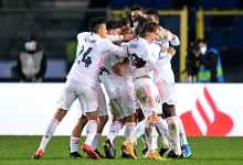 Photo of تشكيل ريال مدريد الرسمي لمواجهة ريال سوسيداد في الليجا
