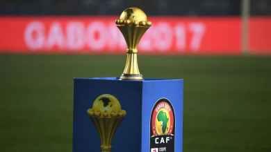 Photo of بوجود 6 منتخبات عربية – كل المنتخبات التي ضمنت تأهلها إلى أمم أفريقيا حتى الآن