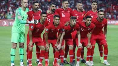 Photo of بديل أليسون بيكر.. ليفربول يراقب حارس منتخب تركيا