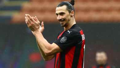 Photo of ميلان يُجهز مفاجأة لإبراهيموفيتش بشأن مستقبله مع النادي
