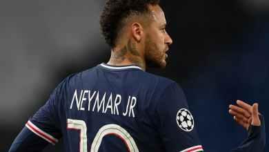 Photo of 5 مفاتيح لتعاقد برشلونة مع نيمار