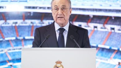 Photo of استقالات وتفكير في بيع أندية – هل تعمد بيريز افتعال أزمة بين أندية أوروبا لإعادة ريال مدريد إلى القمة ؟