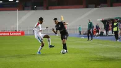 Photo of بعد الفوز على المولودية – سيناريو وحيد يؤهل الزمالك إلى ربع نهائي دوري أبطال إفريقيا