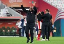 Photo of رسميًا – منتخب جنوب إفريقيا يعلن عن مدربه الجديد