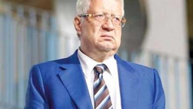 Photo of محكمة القضاء الإداري تلغي إيقاف مرتضى منصور لمدة 4 سنوات