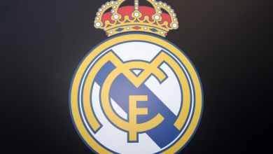 Photo of بيان رسمي – ريال مدريد يعلن إصابة نجم جديد قبل مواجهة بلباو
