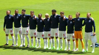 Photo of رسميًا | بسبب الإصابة.. استبعاد حارس إنجلترا من يورو 2020 والإعلان عن بديله