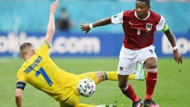 Photo of فيديو – أهداف مباراة النمسا وأوكرانيا في يورو 2020