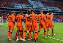 Photo of فيديو – أهداف مباراة هولندا والنمسا في يورو 2020