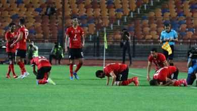 Photo of حقيقة انتقال بدر بانون إلى النصر السعودي