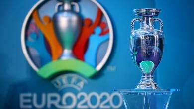Photo of رسميًا – الإعلان عن الكرة الرسمية لنهائي يورو 2020